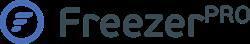 freezerpro logo