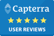 ZyDoc transcription reviews on capterra.com