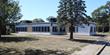 Permanent Modular Classroom Building