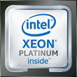 Koi Computers Announces New Product Lineup Powered by the Intel® Xeon® Scalable Processors