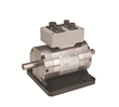 S. Himmelstein and Company Introduces Ultra-Precise Shaft Torque Transducers