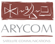 Arycom Awarded License by the Federal Communications Commission (FCC) to Provide Satellite Communications Services in the United States