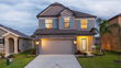 Maronda Homes Introduces Sedona a New Community located In Kissimmee FL