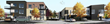 New VerraWest Apartments In Longmont