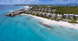 IMI Worldwide Properties Partners with Douglas Elliman Real Estate to Exclusively Market and Sell Four Seasons Private Residences Anguilla