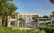 Beachfront Villa, Four Seasons Private Residences Anguilla
