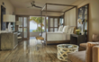 Villa Bedroom, Four Seasons Private Residences Anguilla