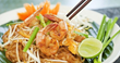 Foodies to Save on Exclusive Thailand Tour with Goway Travel