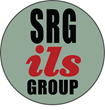 The SoNo Recording Group and The ILS Group Merge