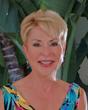 Cheryl Kilmer