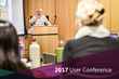 Vosaic Announces 2017 User Conference