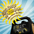 """ESAB """"MIG Days Of Summer"""" Promotion To Give Away Six Rebel MIG Welders"""