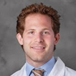 Brian Rosett, MD Joining Beverly Hills Center for Plastic and Laser Surgery as Fellow