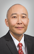 Yamaha Corporation of America Appoints Yoh Watanabe Director of Marketing for Pro Music Division