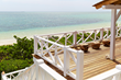 Kamalame Cay Named #1 Resort Hotel in the Caribbean, Bermuda & Bahamas by Travel + Leisure