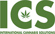 Canada's ICS Globally recognized Leader Providing Custom Solutions -  Governments, Stakeholders and Health Providers Learning of Cannabis Within Today's Environment