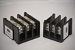 BlockMaster Introduces New 115 And 175 Amp Power Blocks for Electrical Distribution Panels