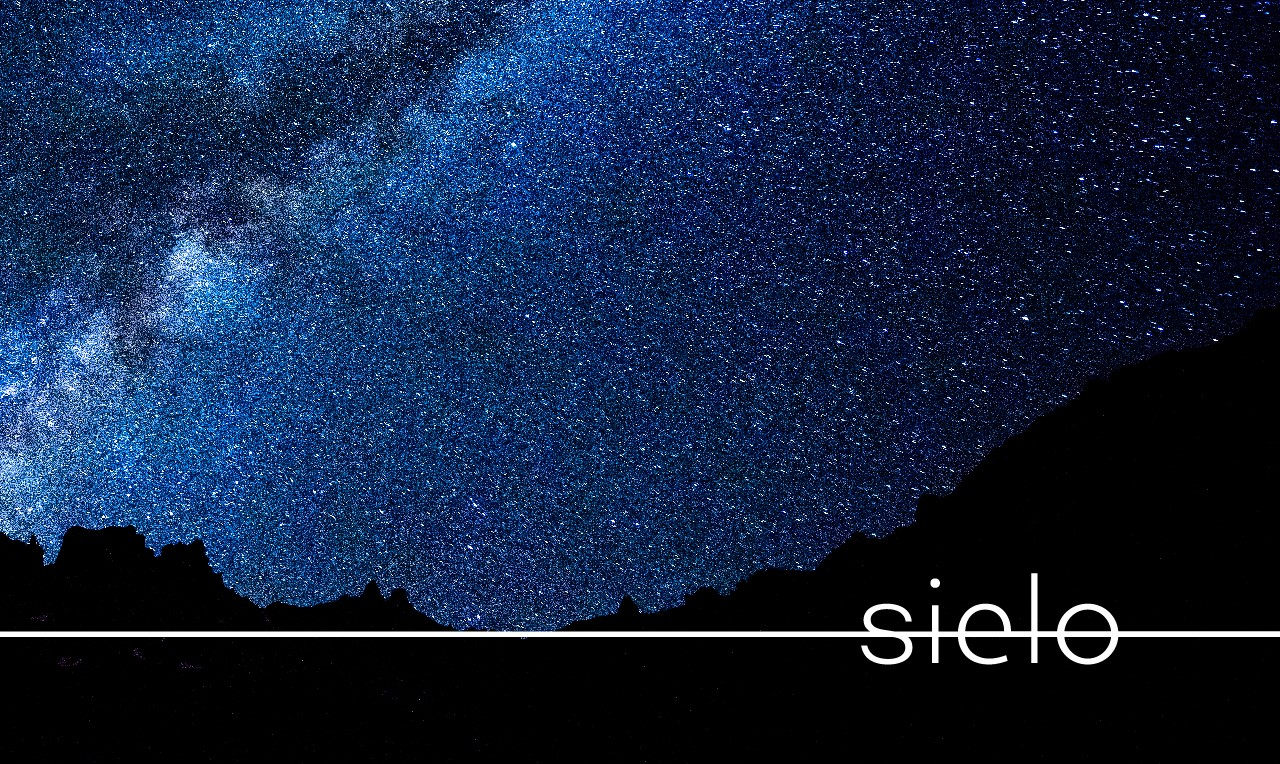 Mblm Rebrands Terralux As Sielo