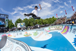 Monster Energy's Tom Schaar Takes Third Place at Vans Park Series Pro Tour Contest in Vancouver