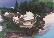 Windsor House - Bermuda