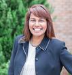 LStar Ventures names Margaret LaCalle as Division President - Coastal North