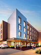 Valencia Group Hotels and Midway are Proud to Introduce Their Newest Hotel in College Station, Texas