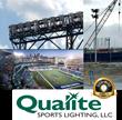 Qualite Sports Lighting Game Changer