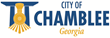 InterDev Lands Extensive IT and GIS Contract with City of Chamblee, Georgia; Helps City Achieve Superior Service Delivery to Residents