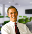 Custom Structured Settlements, LLC Touts the Merits of Venture Solutions