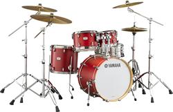 Yamaha Tour Custom Maple Drum Set