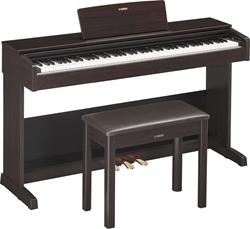 Yamaha Arius YDP-103 Digital Piano