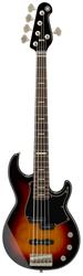Yamaha BB Series Bass Guitar