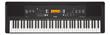Yamaha PSR-EW300 is Noteworthy Successor to Best-Selling 76-Key Portable Keyboard