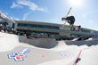 Monster Energy's Tom Schaar will compete in Skateboard Park at X Games Minneapolis 2017