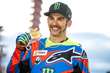 Monster Energy's Josh Sheehan will compete in Moto X Freestyle and Moto X Best Trick at X Games Minneapolis 2017