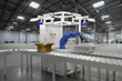 Universal Logic Announces Large Order for Sixty Artificial Intelligence Robot Cells