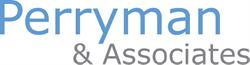 Software, Perryman & Associates