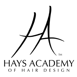 Hays Academy of Hair Design
