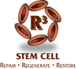 R3 Stem Cell Achieves Certification by the Better Business Bureau
