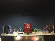 Mako Medical Laboratories selected by the Triangle Business Journal as one of the Best Places to Work