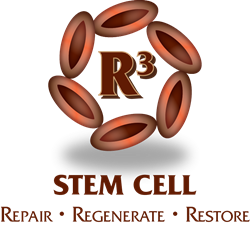 Stem Cell Therapy for Pelvic Pain