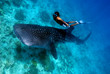 Auberge Resorts Collection Unveils New Auberge Adventures Featuring Once-In-A-Lifetime Active and Cultural Experiences