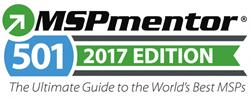 MSPmentor501