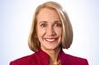 UNC Kenan-Flagler Business School Names Margaret Cording to Lead Executive Development
