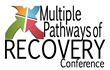 Recovery in Paradise: CART's Multiple Pathways of Recovery Conference