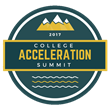 2017 College Acceleration Summit Helps Students Grow Academically and Professionally
