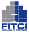 Revitalized FITCI Starts Entrepreneurial Acceleration Programs