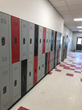Memphis Rise Academy Selects Duralife Lockers from Scranton Products to Help Expand New Education Facility