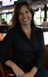 Compeat Hires SaaS and Restaurant Veteran, Kristi Turner, as Chief Marketing Officer