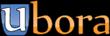 Board Developer Installs Tracy Bullock as Chairman of Ubora's Advisory Board